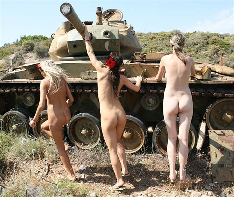 Army Girls Tag Nude Sorted By Position Luscious