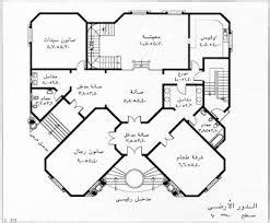 طول یکسال قمری 354یا355 روز دارد وهر ماه قمری معادل 29یا30 روزاست. نتيجة بحث الصور عن مخطط فيلا دور واحد | Single storey house plans, Square house plans ...