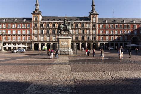 Appartamenti In Vendita A Madrid by Appartamenti E A Madrid In Vendita E In Affitto