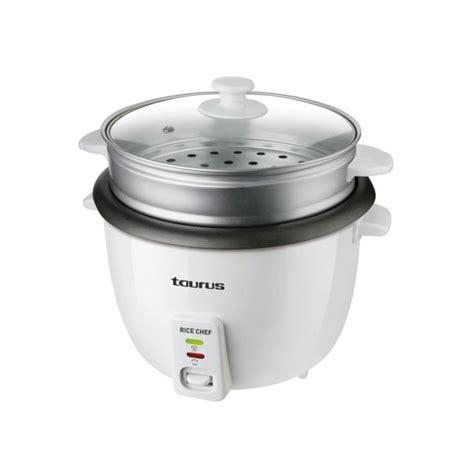 cuisine chauffant magimix multifonction cuiseur achat vente de multifonction pas cher