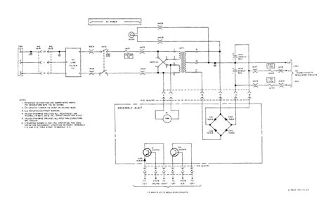 Get Wiring Diagram For Power Pack Download