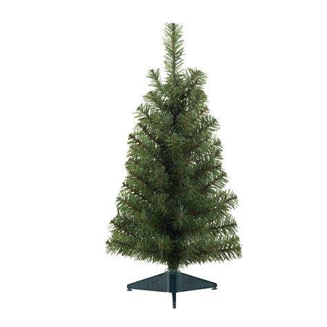 trim a home 2 tabletop christmas tree kmart