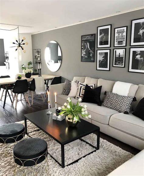 livingroom in top 6 living room trends 2020 photos of living