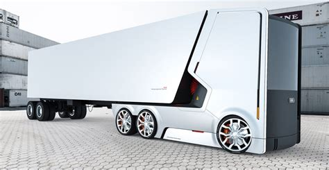 concept truck general news electric vehicles audi your truck is ready