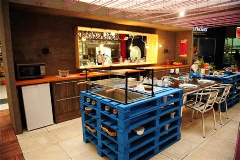 kitchen central island diy wood pallet projects for kitchen pallet wood projects
