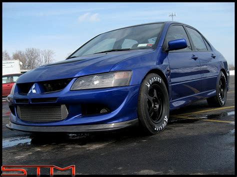 Mitsubishi Rochester Ny by Streettuned S 2005 Mitsubishi Lancer In Rochester Ny