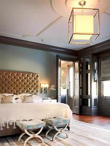 Bedroom, Light, Fixtures, That, Are, Here, To, Stay