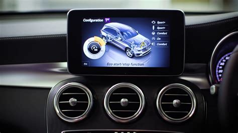 mercedes select how to use mercedes dynamic select