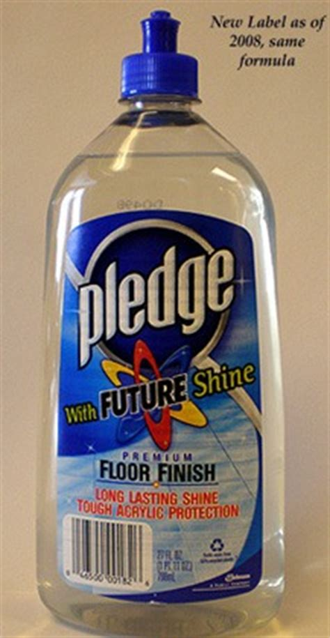 pledge floor care multi surface finish nz how to make glitter ornaments and wine bottles trusper