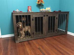 Custom dog cage dog kennel pet cage for Custom dog cages