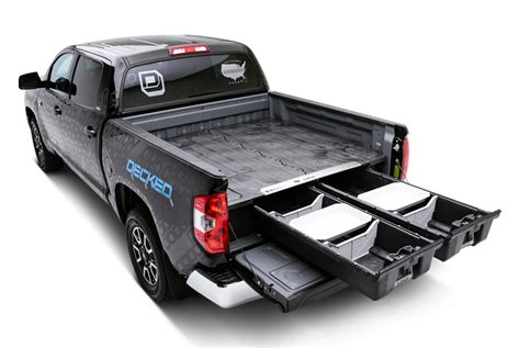 convenient bed storage drawers  ford