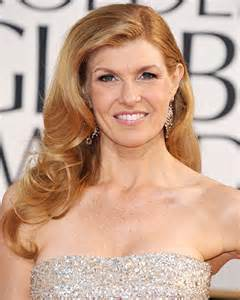 Connie Britton In Boots Image - Hot Girls Wallpaper