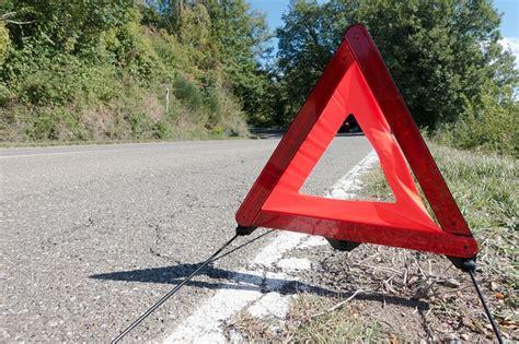 caser colaboradores seguro de coche de caser incorpora geolocalizaci 243 n