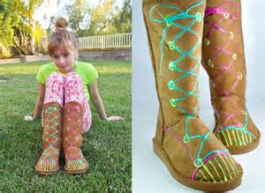 Cute Fun Easy Craft for Kids