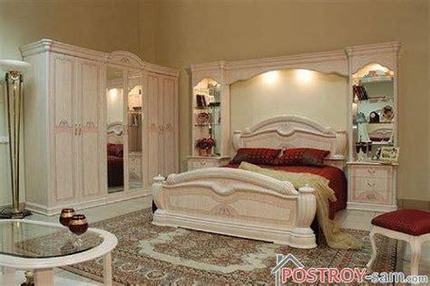 Красивые спальни Фото спальни