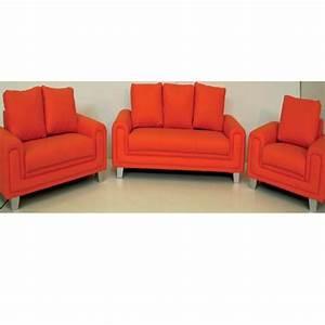 Richtig Sitzen Sofa : kindergarten sitzm bel verschiedene farben sofa 2 sitzer hempels sofa ~ Orissabook.com Haus und Dekorationen