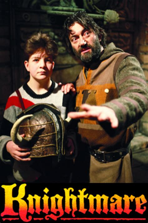 knightmare series tv tropes