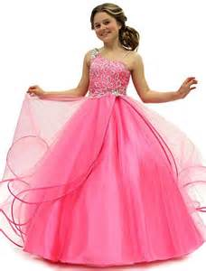 gown dress with price 1465 soft tulle gown novelty