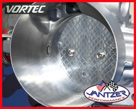 jantzerperformance    vortec ported throttle