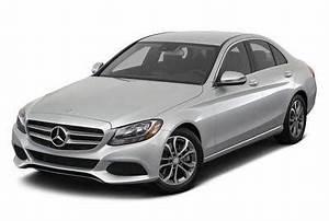 Mercedes C180 Essence : dollar rent a car ~ Medecine-chirurgie-esthetiques.com Avis de Voitures