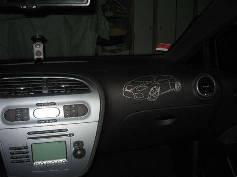 rayure plastique interieur voiture r 233 cup 233 rer rayure sur tableau de bord int 233 rieur