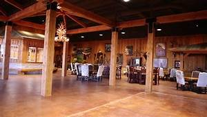wilks ranch sale barn wedding and event venue youtube With barn wedding venue for sale