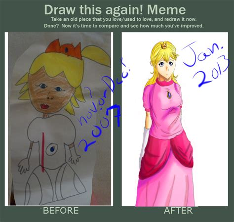 Princess Peach Meme - bowser princess peach meme www imgkid com the image kid has it
