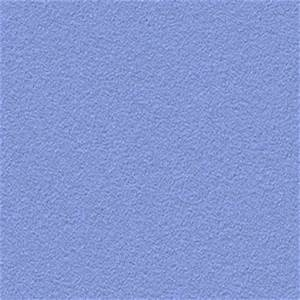Fabric free texture downloads for Light blue carpet texture