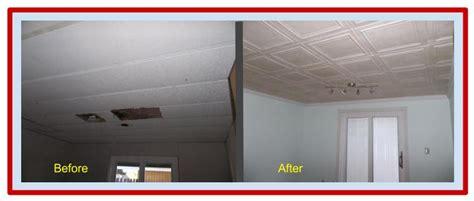 faux tin ceiling tiles car interior design