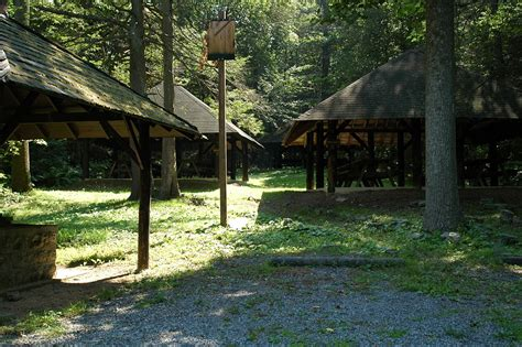 cabins for in perry county pa big state forest picnic area