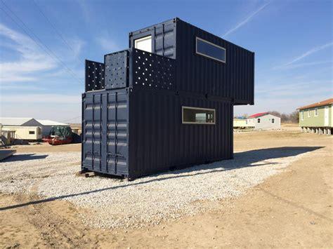 container bureau location custom enterprises inc