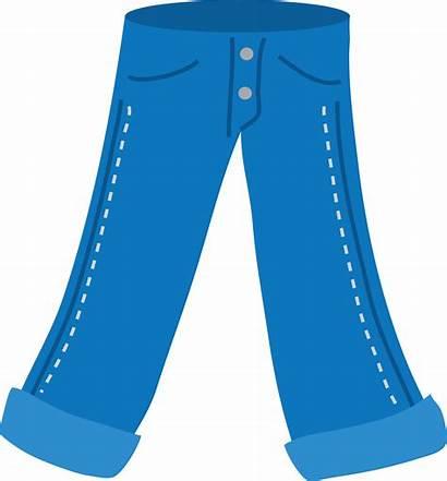 Pants Clipart Pant