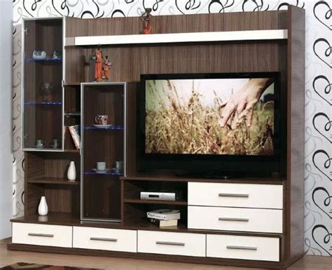 buffet rangement cuisine meuble bibliothèque meubles et décoration tunisie