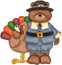 eoccs technology 2nd grade how we celebrate thanksgiving