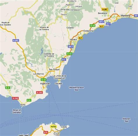 rock of gibraltar l gibraltar land of monkeys young adventuress