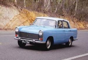 Bmc Auto 47 : 1964 austin freeway freeway64 shannons club ~ Medecine-chirurgie-esthetiques.com Avis de Voitures