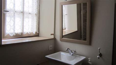 chambre d hote surgeres 17 chambre d 39 hôte de charme pour 3 entre surgères et la