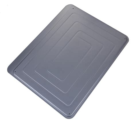 sheet insulated cookie double wolfgang nonstick puck