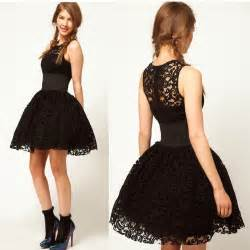 cocktail dresses for wedding dresses dress up picture more detailed picture about black dresses