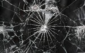 Broken Screen Wallpapers, Pictures, Images