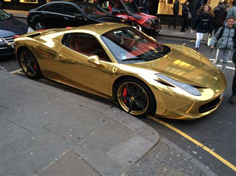 gold ferrari 100 gold ferrari wallpaper ferrari 458 italia gt3