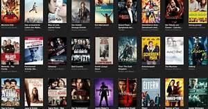 Tata To Filme Kostenlos : itunes store filme erneut und kostenlos herunterladen ~ Orissabook.com Haus und Dekorationen