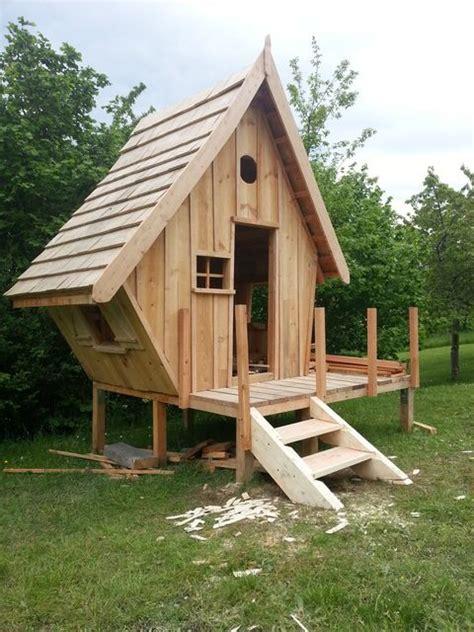 comment faire une cabane dans sa chambre papa fabrique moi une cabane abitare abitare