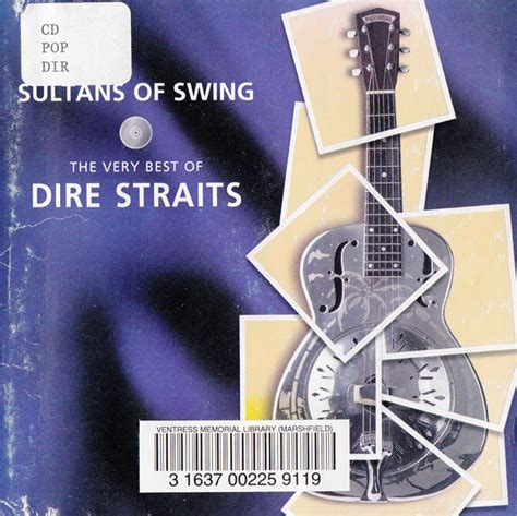 sultans of swing the best of dire straits sultans of swing the best of dire straits