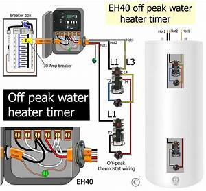 Kenmore Hot Water Heater Wiring Diagram Water Pump Wiring