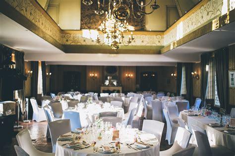 location chaises mariage location housse de chaise lycra 1 50 decoration mariage