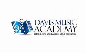 sound, Music company branding, Entertainment Logo design ...