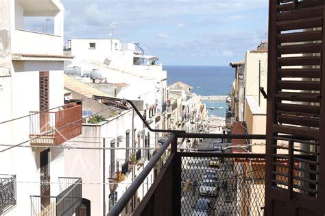 Appartamenti Castellammare Golfo by Vendita Appartamento A Castellammare Golfo Via Roma