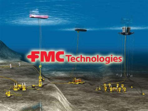FMC Technologies Wins USD 36 Million Contract from Pemex ...