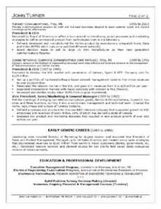 accomplishment based resume exles sles executive resumes professional cvs career change executive resume services